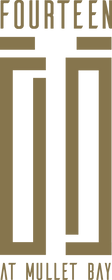 fourteen logo.png