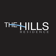 the hills logo square.png