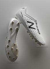 shoe inspo 7.jpg