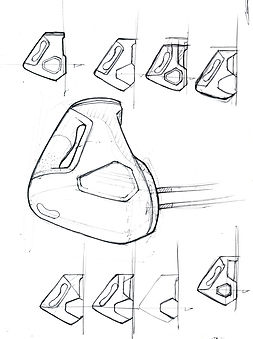 roux form sketch 7.jpg