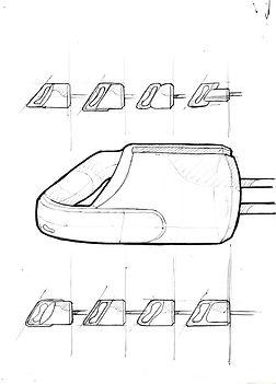 roux form sketch 6.jpg