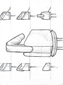 roux form sketch 4.jpg
