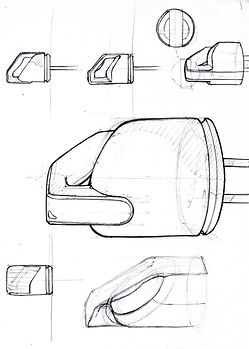 roux form sketch 3.jpg