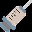 poco syringe icon.png