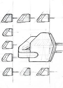 roux form sketch 8 v3.jpg