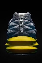 shoe inspo 4.jpg