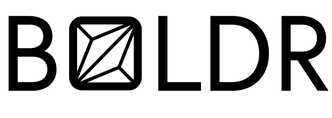 boldr logo black.png