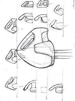 roux form sketch 3 v2.jpg