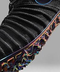 shoe inspo 5.jpg