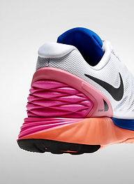 shoe inspo 10.jpg