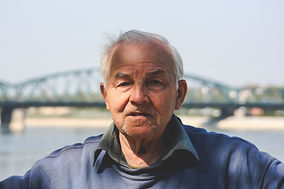 age-angry-elderly-6110.jpg