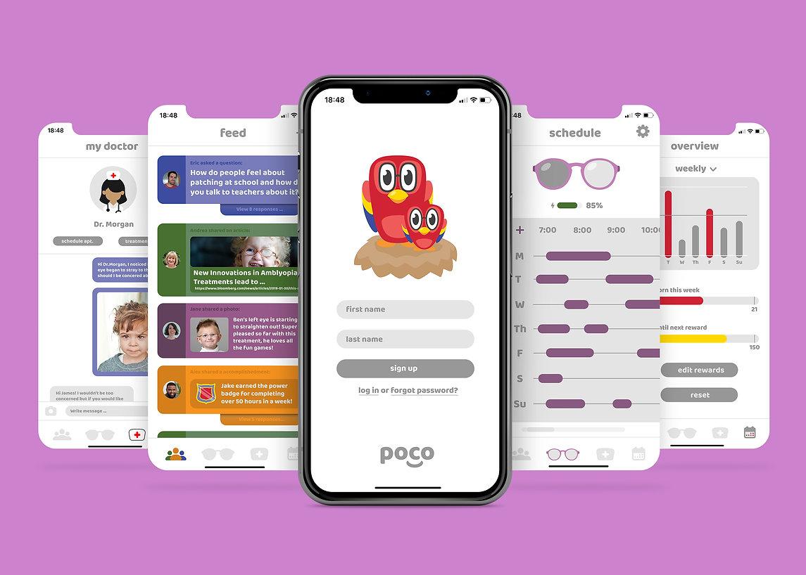 poco app presentation 4.jpg