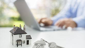mortgage-realestate-gettyimages.jpg
