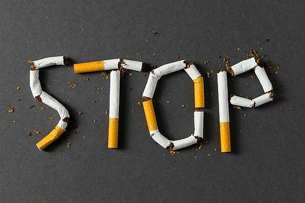 stop-smoking-concept-PEMDS5B.jpeg