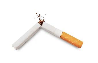 quit-smoking-NZB7V8W.webp