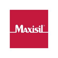 Maxisil
