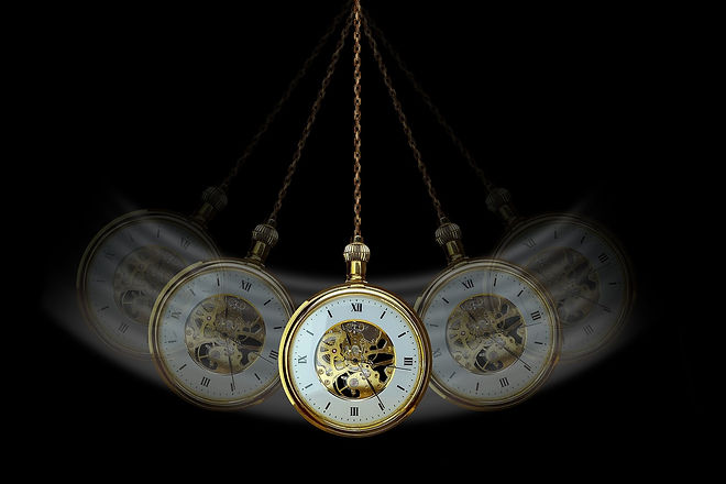 hypnosis-4041583_1280.jpeg
