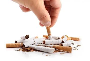 quitting-smoking-P6PNY6E.webp