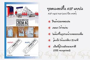 ASF-Ag-rapid-brochure.jpg