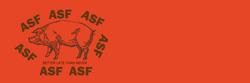ASF-1