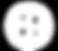 white logo w text.png
