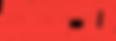 ESPN_the_Magazine-logo-F17F3A8682-seeklo