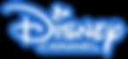 2000px-2014_Disney_Channel_logo.svg.png