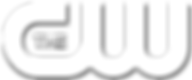 cw-logo-601x250-570x237.png
