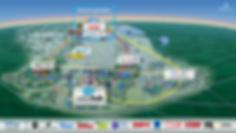 Data Integration Map