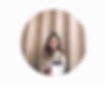 Screen Shot 2019-02-22 at 11.38.09 PM.pn