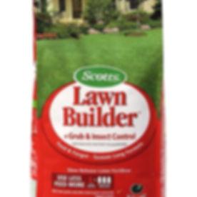 Scotts Lawn Builder_edited.jpg
