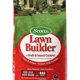 Scotts Lawn Builder_edited.jpg