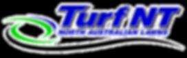 Turf NT, Turf NT Darwin, Turf NT, Turf Darwin, Turf Northern Territory, Turf NT, Turf NT, Turf NT, Turf NT Darwin, Turf NT, Turf Darwin, Turf Northern Territory, Turf NT, Turf NT, Lawn Darwin, lawn nt