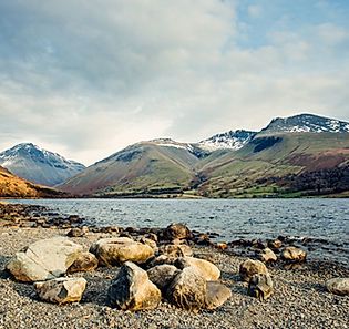 Wasdale_Lake-(1).jpg