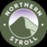 Northern Stroll Logo