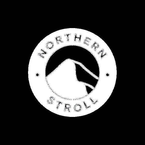 Northern Stroll - White copy_NO BLACK.pn