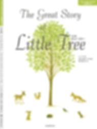 littletree_score.jpg