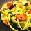 Thumbnail: Noodles de Zucchini con vegetales