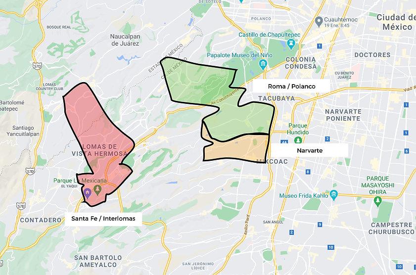 mapa de cobertura.jpg