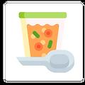soup Button-01.png