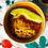 Thumbnail: Chili con Carne