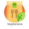 Veggie Button.png