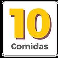 10 comidas Button-01.png