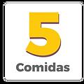 5 comidas Button-01.png