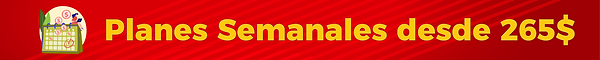 Offer Banner Home-01.png