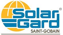 solar-gard-vector-logo.png