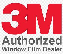 141-1413828_3m-logo-png-3m-window-film-l