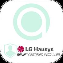 LG BENIF - Certified Installer.png