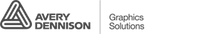 graphics-rev-logo-290x45_edited.png