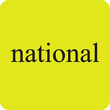 favicon-national.png